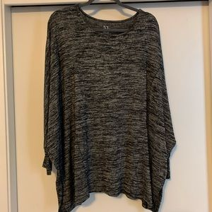 New York & Co tunic sweater